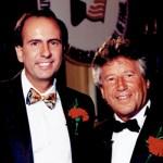 RI Italian American Hall of Fame Honors Auto Racing Legend Mario Andretti